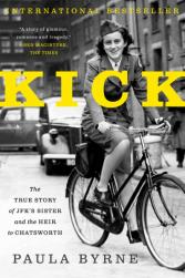 KickPBK
